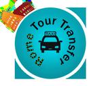 Rome Tour Transfer